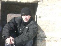 Игорь Заводов, 1 мая , Новосибирск, id76904823
