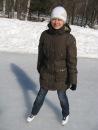 Наталия Мухина фото #47