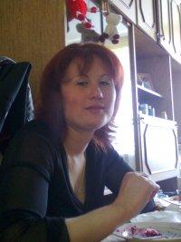 Алена Шмуратко, 23 апреля , Ужур, id86875184
