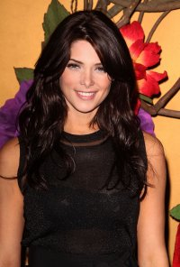 Ashley Greene, Jacksonville