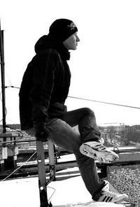 Александр Березин, 1 мая 1979, Донецк, id203790857