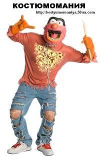 карнавальные костюмы для мальчиков интернет-магазин минск