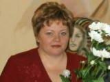 Vasilina Semichevskaya, 15 ноября 1995, Екатеринбург, id122938651
