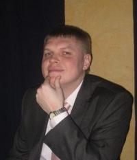 Александр Витальевич, 15 мая , Киев, id123517333