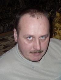 Вячеслав Казаков, 7 сентября 1997, Шемышейка, id129163109