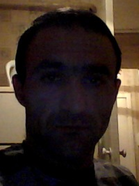 Robert Ogannisyan, 6 апреля , Москва, id158636897