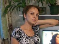 Юлия Алябьева, 8 августа 1980, Киев, id168241872