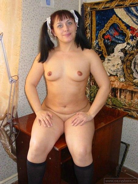 Амалия фаина порнозвезда фото 449-903