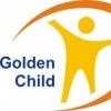 """Международная Федерация Детского Отдыха и Развития, Детский лагерь """"Golden Child"""""""