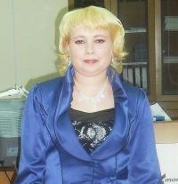 Анна Переушина, 8 июля 1989, Селенгинск, id104271237