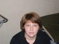 Елизавета Великая, 25 июня 1973, Москва, id109863657