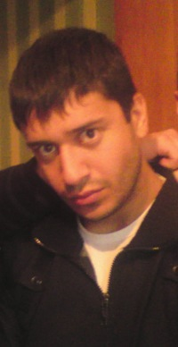 Руслан Нагиев, 17 октября 1990, Лянтор, id117561833