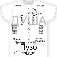 Push _k, 8 декабря , Санкт-Петербург, id119077730