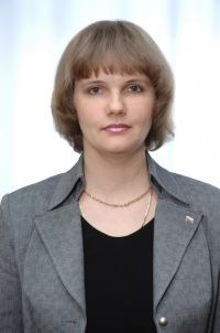 Лариса Борисенко (тронь), 11 июля 1969, Хабаровск, id137669133