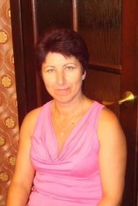 Елена Каленникова  Михайловна