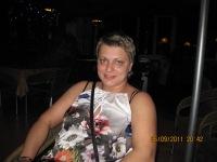 Ольга Бояркина, 28 мая 1988, Киев, id46276689
