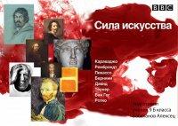 Marat Corosten, 8 декабря 1979, Киев, id83236380