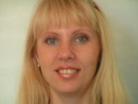 Наталья Голубева, 9 октября 1987, Челябинск, id99685344
