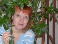 Наталья Селянинова, 8 августа , Ишим, id162529853