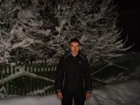 Сашка Головинкин, 12 декабря , id169205721