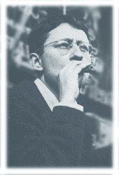 Ги Дебор, 28 декабря 1931, Минск, id52211599