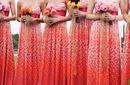 как сшить самой платье в греческом стиле