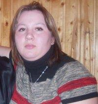 Елена Ночовская, 22 мая 1989, Истра, id69856588