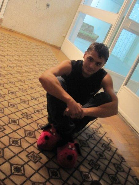 http://cs10131.vkontakte.ru/u72016474/106428274/x_d3baf506.jpg