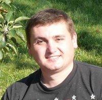 Max Pulsarov, 26 февраля , Киев, id72836548