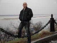 Игорь Сенченко, 29 октября 1992, Волгоград, id74458573