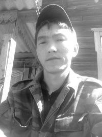 Саян Субанов, 28 декабря 1988, Брест, id81847375