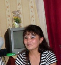 Лиза Колдыбаева, 1 мая , Тюмень, id91253465