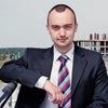 Yury Tsarik