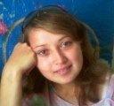 Violetta Pugachyov, 15 ноября 1995, Казань, id122938654
