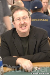 Norman Chad, 19 декабря 1985, Емва, id126453394