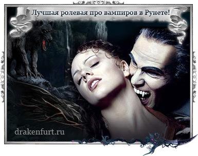 http://cs10132.vkontakte.ru/u13426647/-5/x_40f427bc.jpg