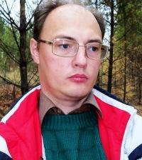 Виктор Энгель, 20 июня 1992, Усть-Илимск, id149841899