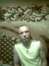 Вова Головко, 6 ноября , Столин, id156416805