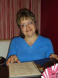Ольга Сорокина, 23 февраля , Нижний Новгород, id162376428
