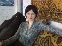 Анастасия Фатхутдинова, 2 мая , Санкт-Петербург, id90636716