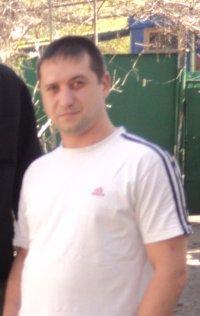 Руслан Несынов, 18 марта , Ставрополь, id97270176