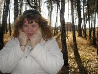 Оксана Кудрявцева, 24 марта , Шебекино, id115676874