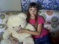 Ангелина Тишкевич, 24 июня 1999, Гомель, id135798833