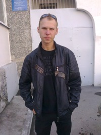 Николай Березиков, 4 мая 1986, Апатиты, id139522482