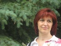 Оксана Затолокина, 28 октября 1999, Снежинск, id147294546