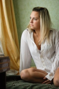 Камилла Копылова, 13 июля 1997, Москва, id153919839