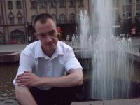 Константин Смирнов, 28 августа 1983, Саратов, id155725823