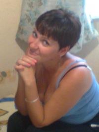 Мария Гринева, 4 августа 1983, Челябинск, id168135240