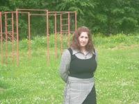 Larisa Silina, Saldus