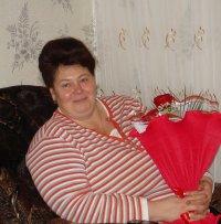 Елена Новаева, 10 июля 1969, Самара, id66068823